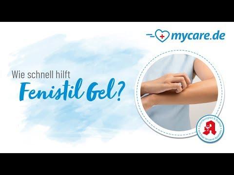 Die Homöopathie von der Schuppenflechte die Hydrokolitis