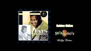 Fats Domino (The Fat Man)
