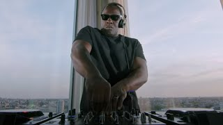 Idris Elba - Live @ Heineken & UEFA Presents The Opening Party Powered By Defected 2020
