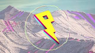 Lauv & Troye Sivan - i'm so tired (slowdance x Facade x Brother Remix)