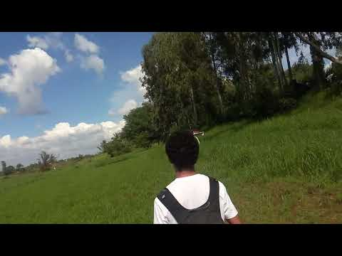 apm-28-flying-test-with-gps