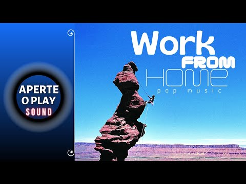 Work From Home - Fifth Harmony _ The Best Music Pop 2021