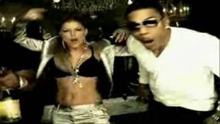 David Guetta Feat Fergie - Gettin Over (official video)