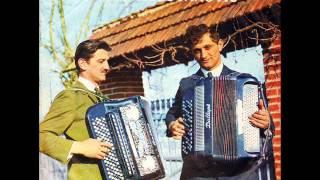 Perica Negovanović - Što te pre ne sretoh & Lolino kolo (1967)