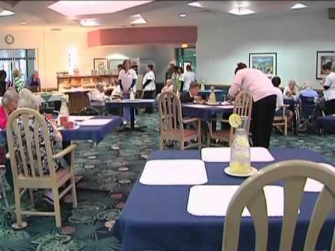 mp4 Health Care Center Of Bonita Springs, download Health Care Center Of Bonita Springs video klip Health Care Center Of Bonita Springs