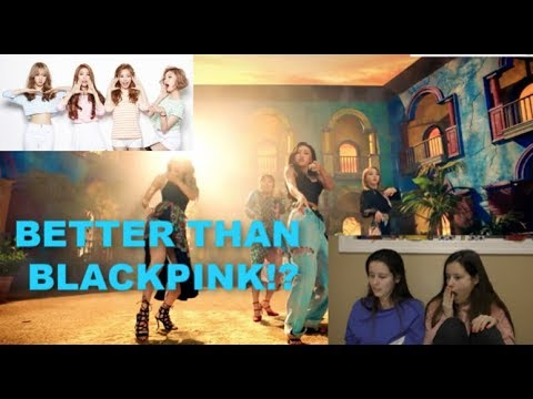 Download Non Kpop Fan First Reaction To Mamamoo Ft Starry
