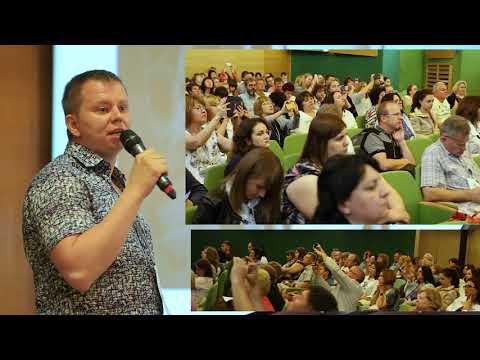 Фото Видео- и фотосъёмка конференций, выставок и пр. Подбор персонала для мероприятий