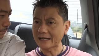 Hài Vân Sơn, Bảo Liêm, Việt Thảo | Vân Sơn In Campuchia | Hài tuyển chọn hay nhất
