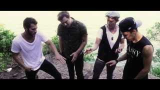 Roar - Katy Perry   Anthem Lights Cover