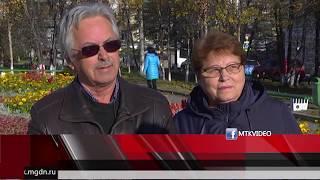 #мтквидео Похоронили заживо