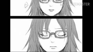 Karin (SasuSaku) | คํายินดี Doujinshi