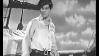 Omoo-Omoo the Shark God (1949) JUNGLE ADVENTURE
