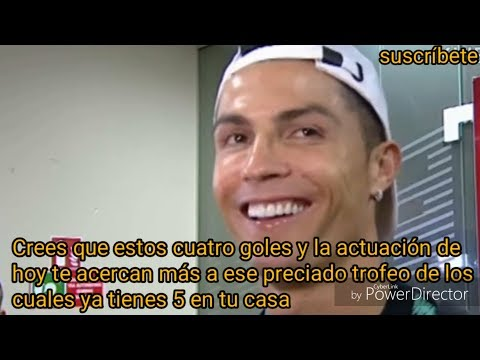 Cristiano Ronaldo Lituania vs Portugal