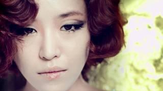 SunnyHill(써니힐) _ Midnight Circus _ Teaser