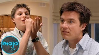 Top 10 Funniest Moments in Arrested Development