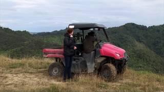 Farming Scheme Documentary