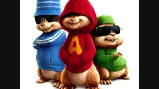 Chipmunks - Hovering (Miley Cyrus)