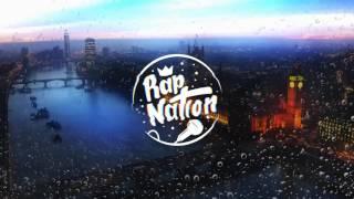 K Koke - I'm Back Again ft. Stefflon-Don (Prod. by SRNO)