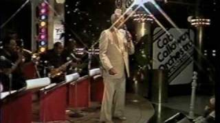 It Ain't Necessarily So -- Cab Calloway