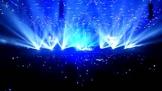 Doe Maar - Liever Dan Lief (ft Gers Pardoel Symphonica in Rosso)
