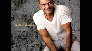 تحميل اغاني Amr Diab...Heya Hayaty | عمرو دياب...هي حياتي MP3