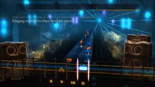 All Time Low - So Long Soldier (Lead) Rocksmith 2014 CDLC