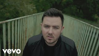 Declan J Donovan   Homesick (Official Video)