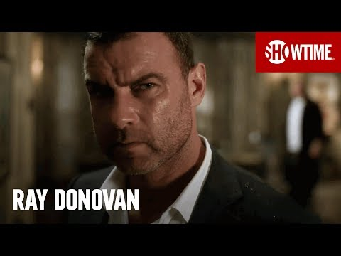 Ray Donovan 5.01 (Preview)