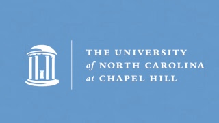Audio from UNC-Chapel Hill Board of Trustees Meeting | December 3, 2018 | Part One
