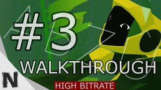 ABZU WALKTHROUGH PART3 NO COMMENTARY CHAPTER 4 PS4 1080P HD HIGH BITRATE GAMEPLAY PlayStation4 PC