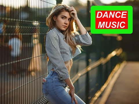 Club music | Epidemic sound club music for youtube, You Light Me Up exported, Music 2021