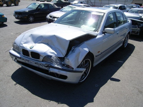 Search Results For Craigslist Portland Auto Parts For Sale By Owner