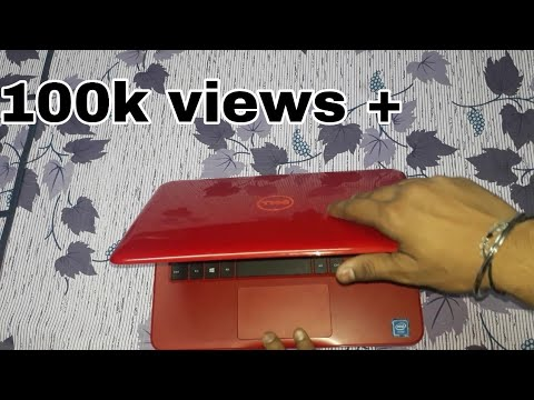 11,000 Rs Laptop Cheap And Best Gaming Laptop Mp3