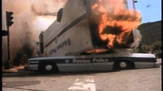 Trailer of Blown Away (1994)