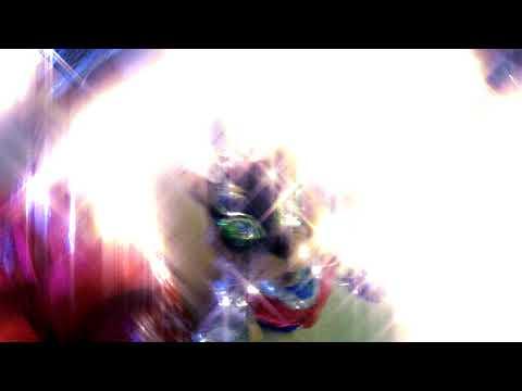 Песня магомед керимов счастье