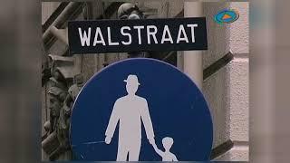 Anno – Stadsgids Hub Geurts vertelt over de wallen deel 1