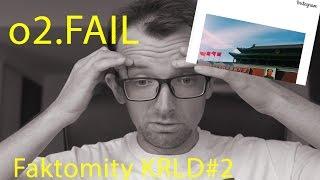 O2.pl próbuje pisać o podróżach do Korei Północnej - Faktomity #2