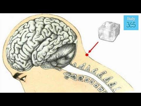 Nanotecnologie nel trattamento della prostatite