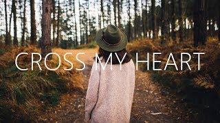 Hogland - Cross My Heart (Lyrics) feat. Philip Strand