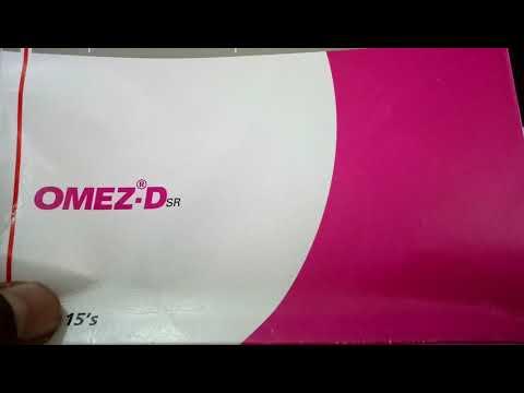 Helminták kezelése vermox