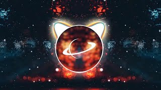 The Chainsmokers - Sick Boy (Apollo & PUGA ft. Aviella Remix)