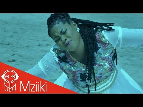 Music Video: Joyce Blessing - Onyankopon (GOD)