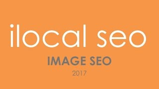 Own a local business Increase your local ranking through ImageSEO How to Video Below: