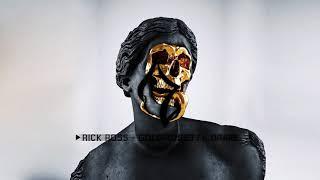 Rick Ross   Gold Roses Ft. Drake