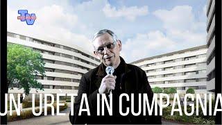 'UN' URÈTA IN CUMPAGNIA' video thumbnail