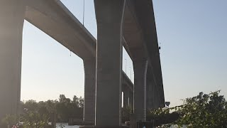 preview picture of video 'อาร์ต พศุตม์ ส่งวิญญานน้องจิ๊บที่โดดสะพาน'