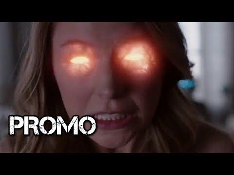 Supergirl Season 3B (Teaser)