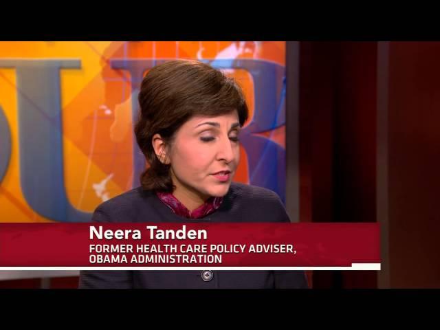 Video Uitspraak van Neera tanden in Engels