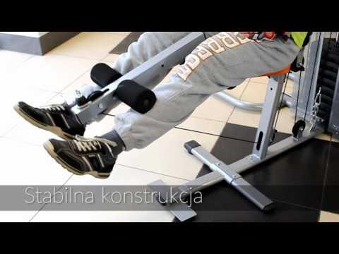 Jakie ćwiczenia robić, aby rozwijać mięśnie