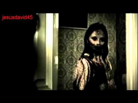 melhor filme de terror yahoo dating